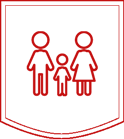 familienrecht2-rot