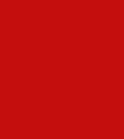 handelsrecht2-rot